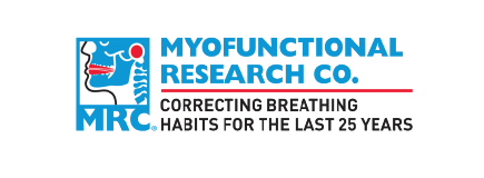 myoresearch