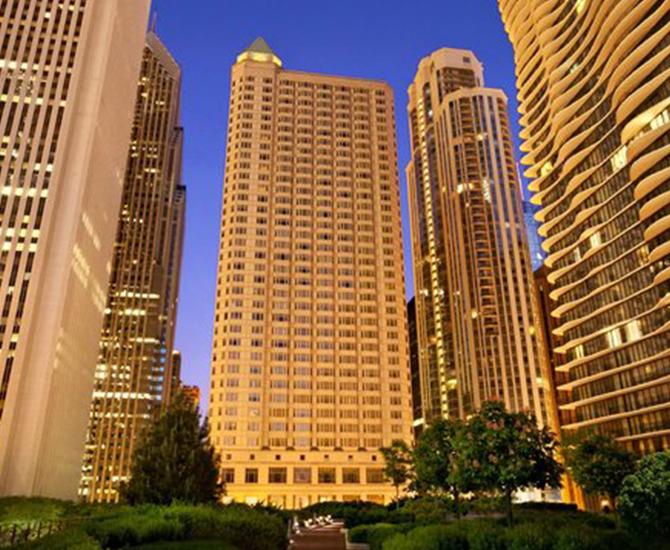 hotel_fairmont